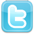 Jammcoaching twitter