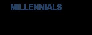 Millennials CE Class