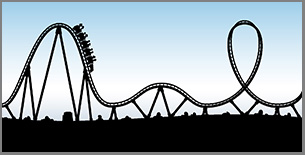 rollercoaster_blog