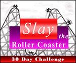 slay-logo_150