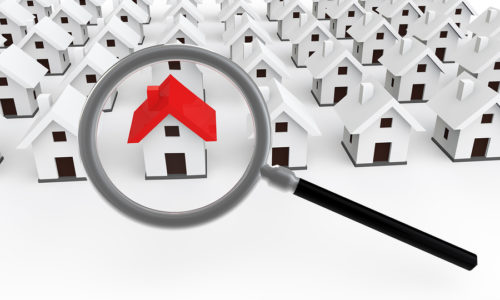 Your Real Estate Instructor Lied to You